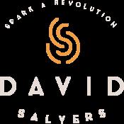 Logo - David Salyers